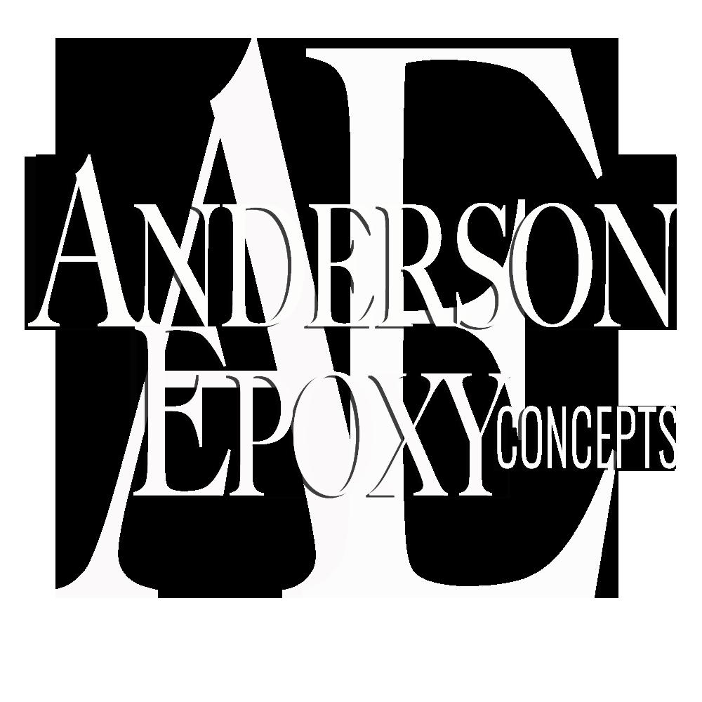 Anderson Epoxy Concepts