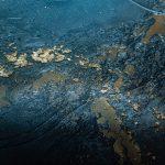 Blue-Gold-Metallic-Epoxy-scaled.jpg